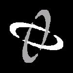 logo_2-1.png