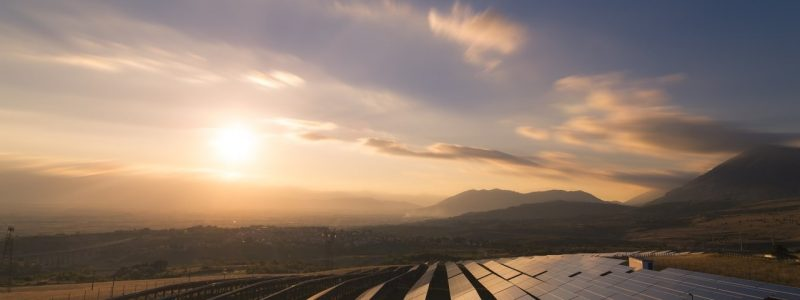 Solar Projekt Solar (1).red