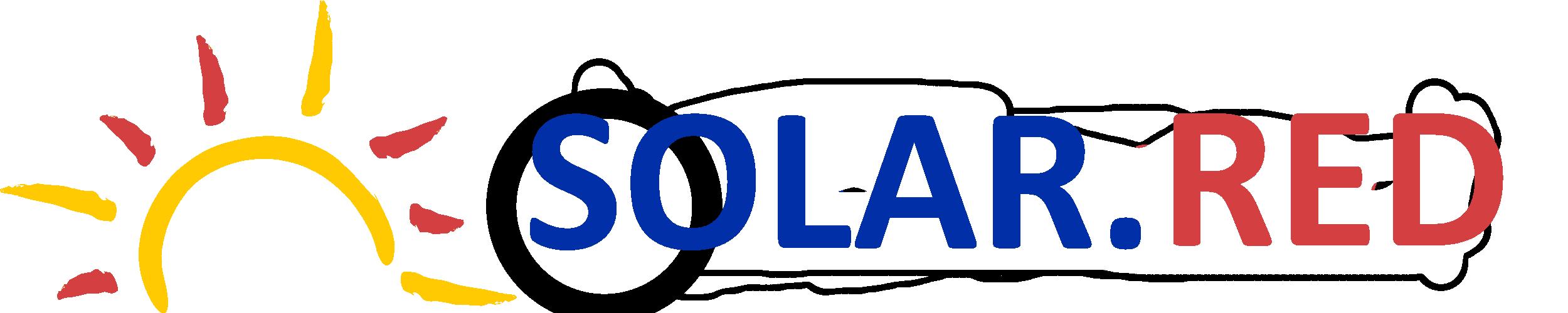 Solar.red | Photovoltaik für Unternehmen