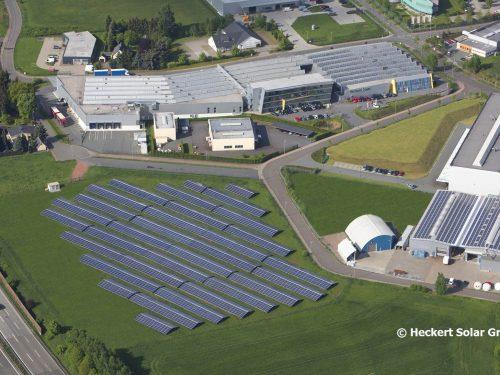 Heckert Solar_ Chemnitz