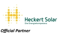 Heckert-solar-official-partner (2)