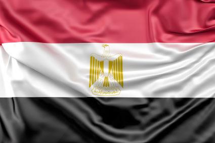 Photovoltaik Ägypten