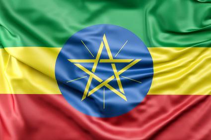 Photovoltaik Äthiopien