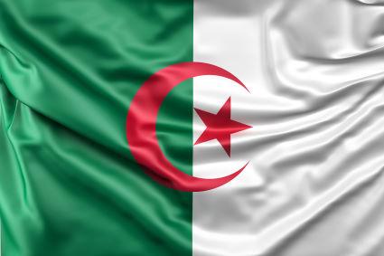 Photovoltaik Algerien