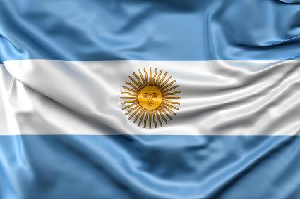 Photovoltaik Argentinien