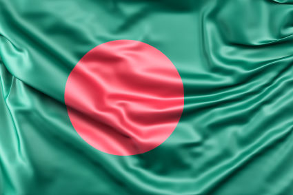 Photovoltaik Bangladesh