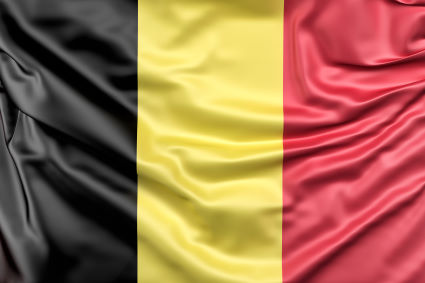 Photovoltaik Belgien