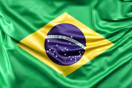 Photovoltaik Brasilien