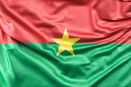 Photovoltaik Burkina Faso