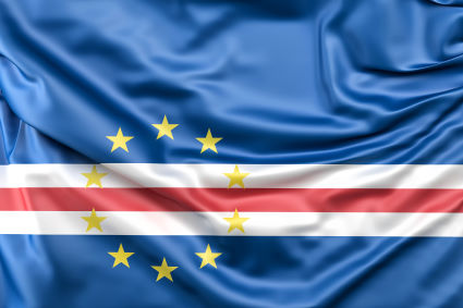 Photovoltaik Cape Verde