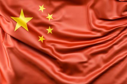 Photovoltaik China