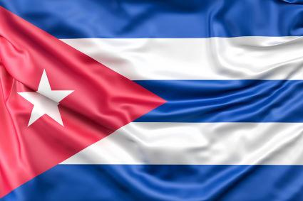 Photovoltaik Cuba