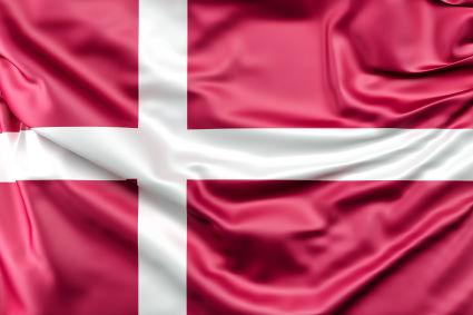 Photovoltaik Dänemark