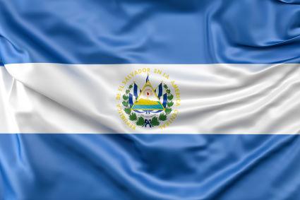 Photovoltaik El Salvador