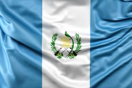 Photovoltaik Guatemala