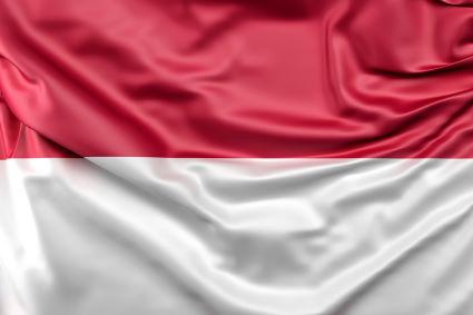 Photovoltaik Indonesien