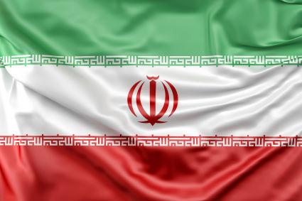 Photovoltaik Iran
