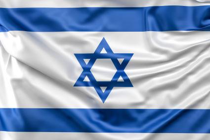Photovoltaik Israel