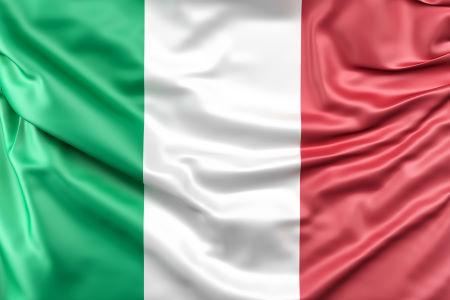 Photovoltaik Italien