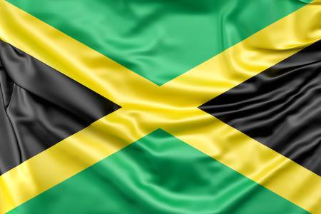 Photovoltaik Jamaika