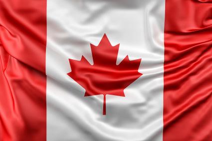 Photovoltaik Kanada