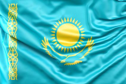 Photovoltaik Kasachstan