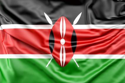 Photovoltaik Kenia