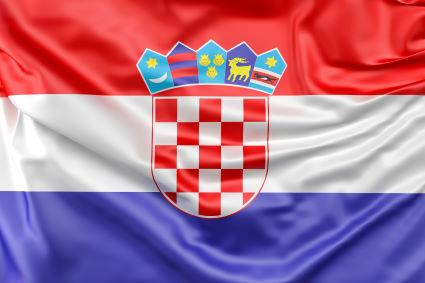 Photovoltaik Kroatien