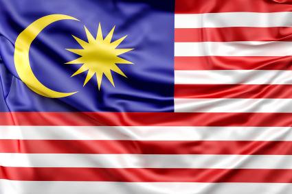 Photovoltaik Malaysia