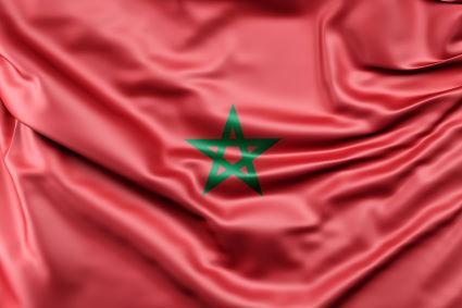 Photovoltaik Marokko