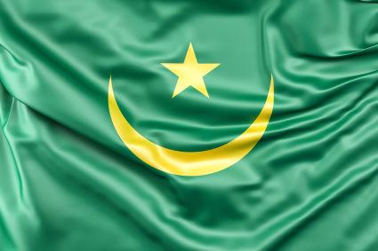 Photovoltaik Mauretanien