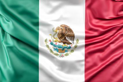 Photovoltaik Mexiko