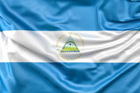 Photovoltaik Nicaragua