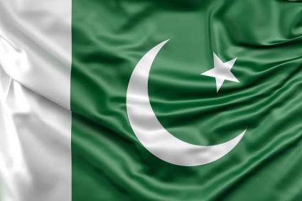 Photovoltaik Pakistan