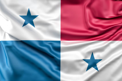 Photovoltaik Panama