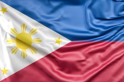 Photovoltaik Philippinen