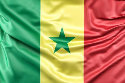 Photovoltaik Senegal