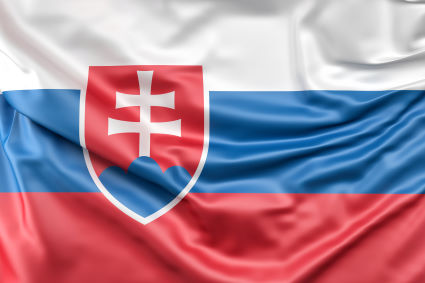 Photovoltaik Slowakei