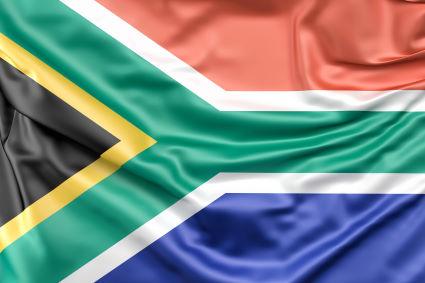 Photovoltaik Südafrika