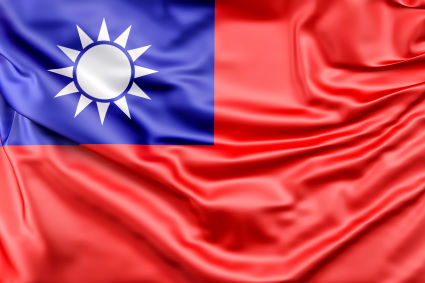 Photovoltaik Taiwan