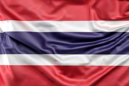 Photovoltaik Thailand
