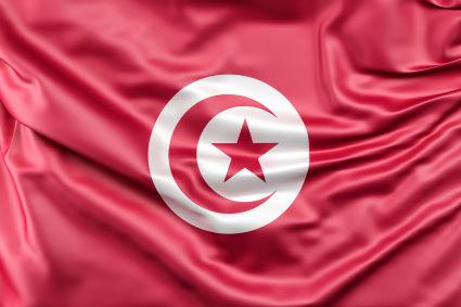 Photovoltaik Tunesien
