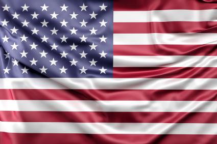 Photovoltaik USA