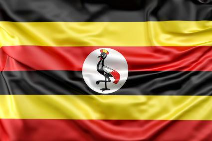 Photovoltaik Uganda