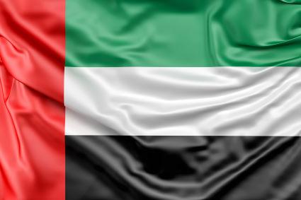 Photovoltaik Vereinigte Arabische Emirate