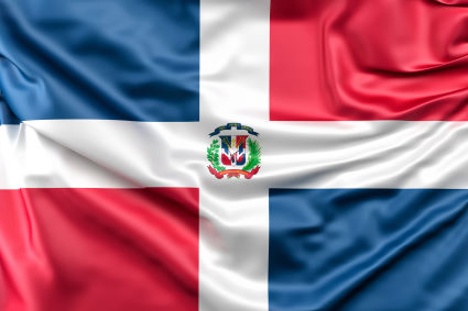 Photovoltaik Dominikanische Republik