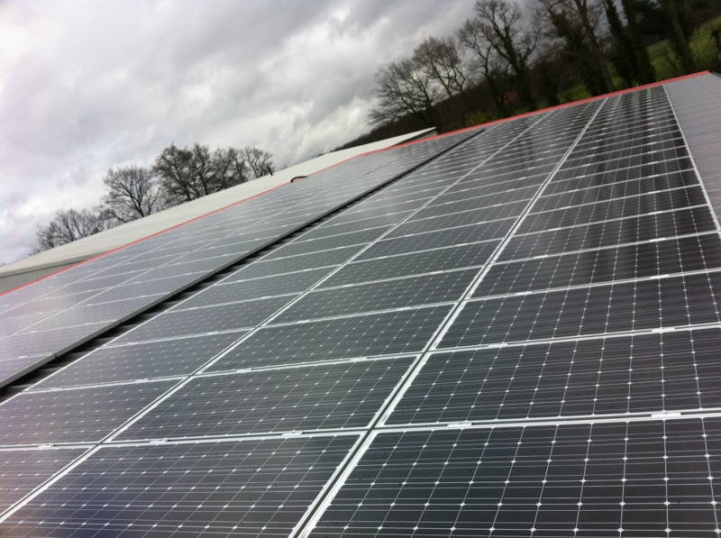 Dachfläch vermieten Referenz Solar.red (7)