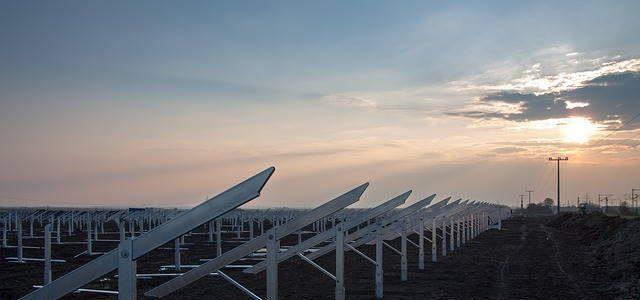 groesster solarpark der welt
