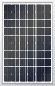 Monokristallines-Solarmodul-190x300
