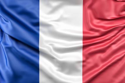 Photovoltaik Frankreich